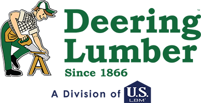 Home Construction Escalation Clause Deering Lumber